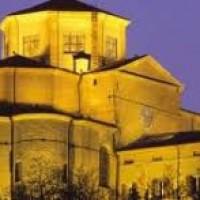 Abbazia di Santa Maria del Monte