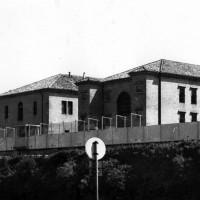 Carceri di Forlì, Fondo Fotografico M. Minisci