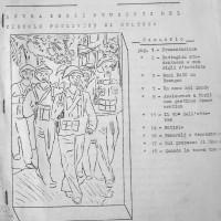 Testa e Croce, numero unico gen. 1968, Circolo forlivese di cultura (Arch.Pci Forlì)