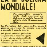 FGCI 19.5.1967: Ciclostile \
