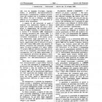 Camera dei deputati, Atti parlamentari, Seduta del 13 otttobre 1969. Interrogazione di Flamigni, Bruni e Sabadini