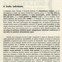 Dibattito sulla situazione della scuola, 20 dicembre [1968], Archivio Istituto storico di Modena