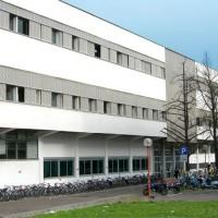 Liceo Righi di Cesena, oggi