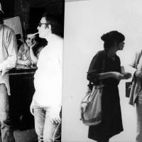 Bar Mosaico anni 1968, Danilo Montanari editore