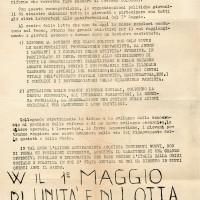 FGCI 27.4.1971: Ciclostile \