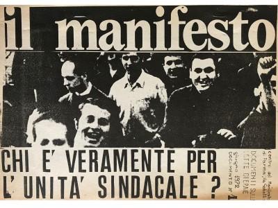 Fondo Massimo Giuffredi