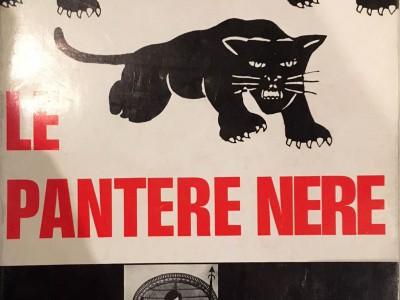 Fondo Istituto per la Storia della Resistenza e dell'Italia Contemporanea della provincia di Rimini