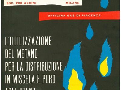 Fondo Archivio della Federazione del PCI di Piacenza