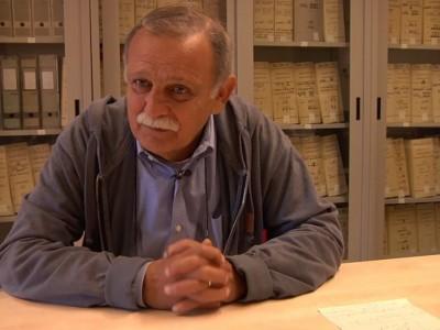 Videointervista di Gianni Rinaldini