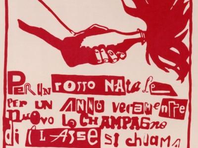Fondo Alberto Ricci