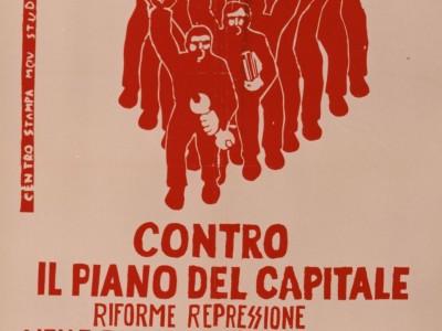 Fondo Marco Schettini